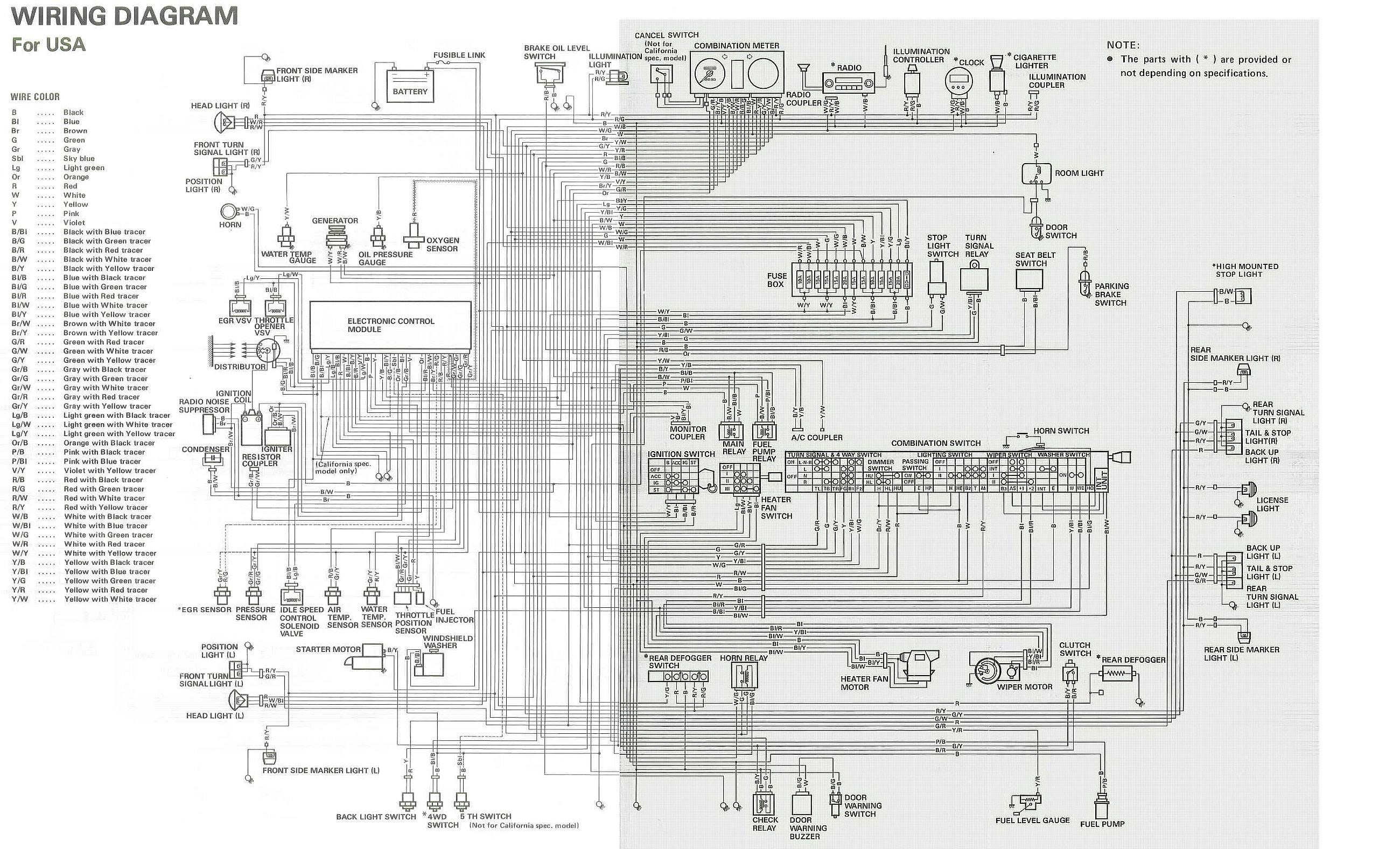 Suzuki Alto Wiring Diagram - Wiring Diagram Data Schema on freightliner electrical wiring diagrams, freightliner cab light wiring, freightliner tail lights, freightliner ignition switch wiring, freightliner columbia wiring diagrams, freightliner m2 brake light switch, freightliner century dash light wiring, freightliner trucks diagram, freightliner fl70 fuse box diagram, freightliner air system diagram, 2006 freightliner columbia heater diagram, freightliner m2 wiring diagrams, freightliner columbia fuse panel diagram,